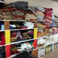 Atelier Textile