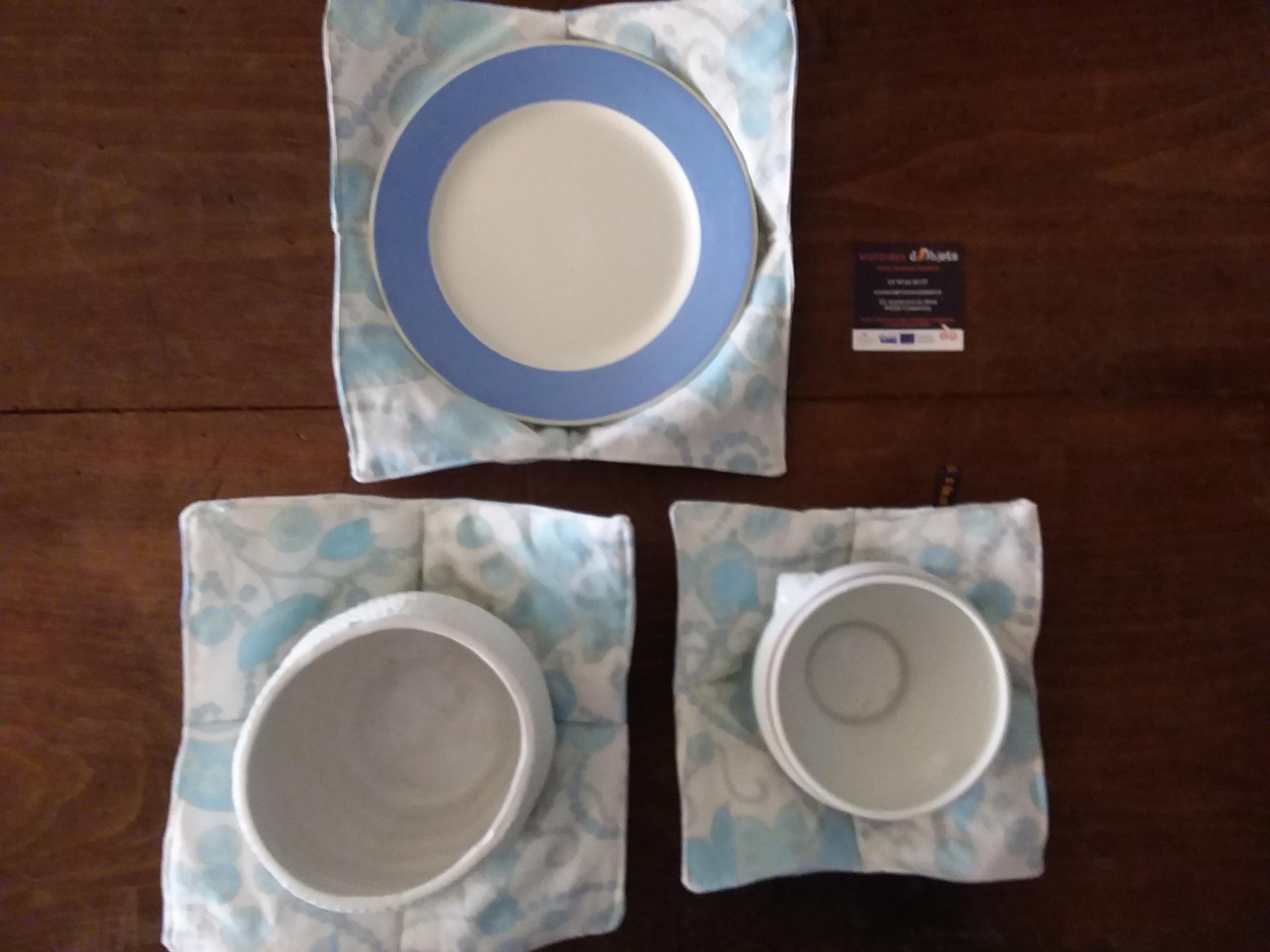 Bleu et blanc1 1