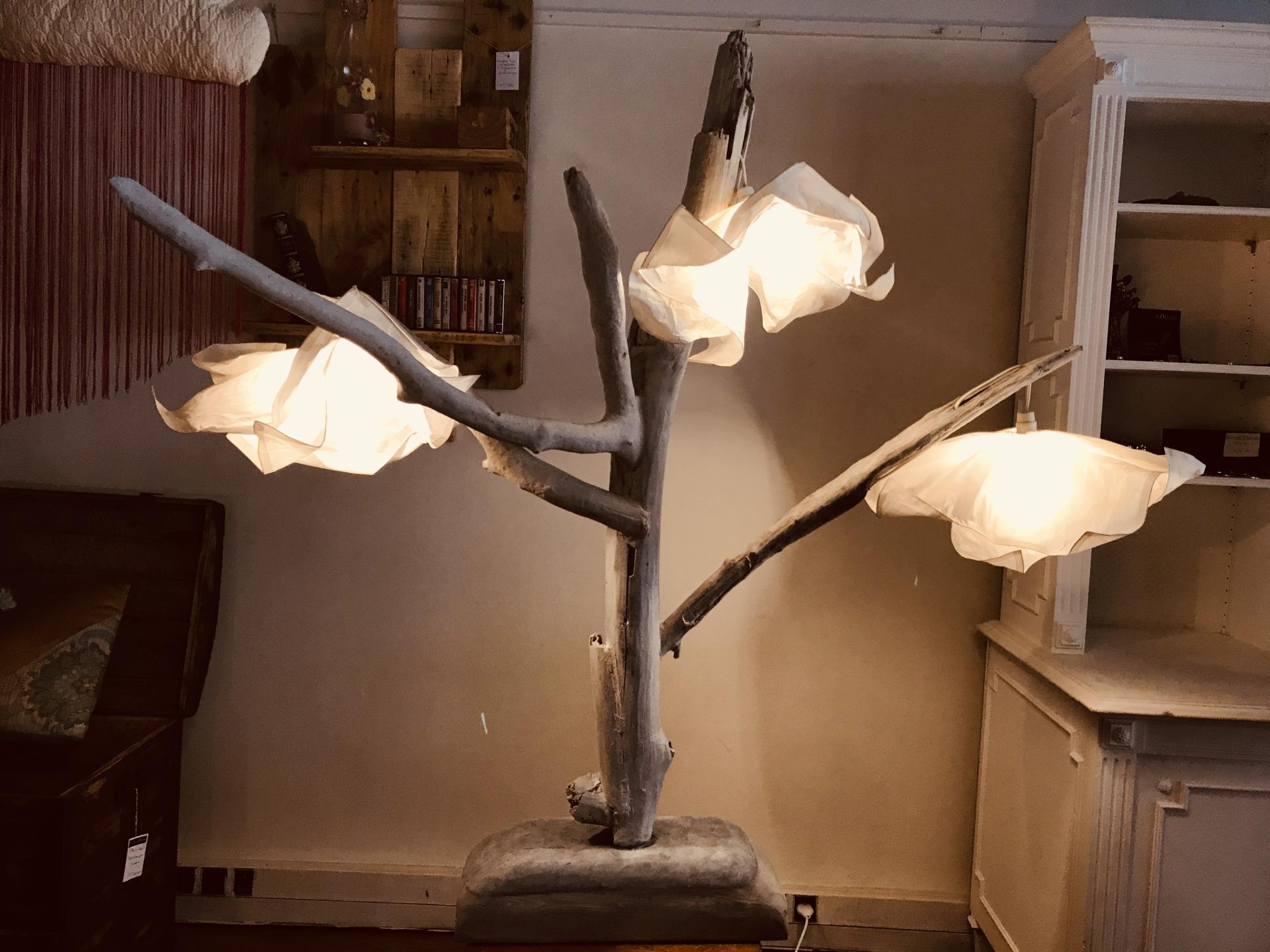tree light 2